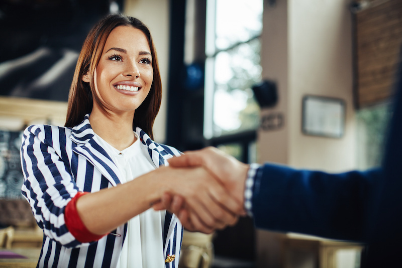 10 Must Ask Interview Questions For Hiring the Perfect Server or Bartender