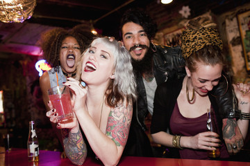The 19 Stupidest Things I've Ever Heard People Say in MyBar