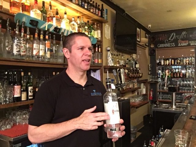 How I Make $150 Per Hour As Bar Inventory Auditor