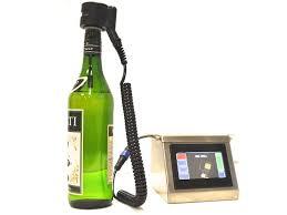 liquor control systems