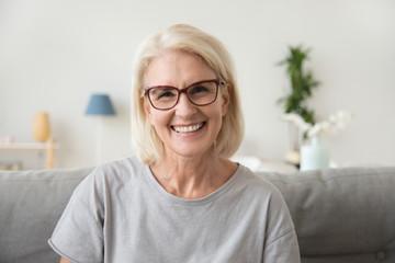 Janet Simon