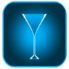 Bar Inventory App